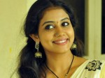 Rachana Narayanan Kutty Speak Out About Her Divorce Kappa Tv