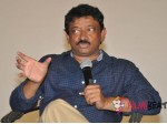 I Hate God Killing Sridevi I Hate Sridevi Dying Says Ram Gop