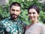 Ranveer Singh Marry Deepika Padukone Mid 2018 The Actor Responds