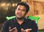 Roopesh Peethambaran Statement About Nivin Pauly Issue