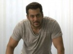 Salman Khan Declares He Has Found Girl Twitter Is Going Crazy
