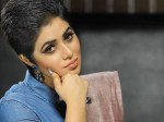 Shamna Kasim Plays A Cop In Oru Kuttanadan Blog