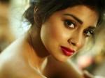 Shriya Saran Wants Be Film Industry Forever