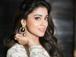 Shriya Deliver Big News About Boyfriend Reports