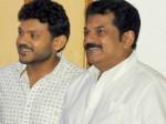 Mukesh Didn T Watch His Son S First Movie Kalyanam