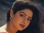 Baby Sridevi S Brilliant Career Cinema