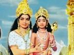 Jayalalitha Sreedevi Similarities