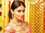 I M Not Getting Married Says Shriya Saran