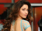Tamannaah S Coolest Response Insulting Incident