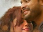 Ente Kadha Abi Udeaum Trailer Out