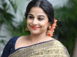 I Accepted My Body Style As It Is Says Vidya Balan