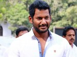 Just In Tamil Actor Hospitalized In Delhi