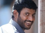 Vishal Confirms Wedding In January
