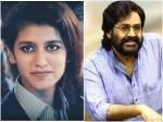Manikya Malaraya Poovi Song Beats Jimikki Kammal S Record