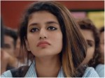 Oru Adaar Love Song Trouble After Muslim Youths File A Case