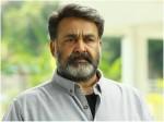Villain Tamil Telugu Version Is On The Way
