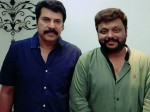 Mammootty About Ma Nishad Facebook Post Viral