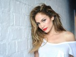 Jennifer Lopez Opens About Casting Couch Exprerience