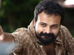 Kunjakko Boban Says About A Film Which Had Given Good Memmories