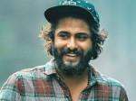 Antony Varghese S Swathantryam Ardharathriyil Movie New Poster
