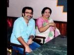 Mallika Sukumaran About Prithviraj Driving And New Lambhorgini