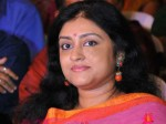 Parvathi Jayaram Said About Her Comeback In Malayalam Cinema