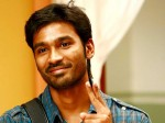 Dhanush Next Movie Vada Chennai S First Look
