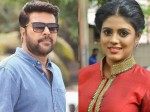Iniya About Her Experience With Mammootty