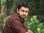 Nivin Pauly Got Injured Kayanmkulam Kochunni