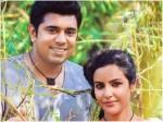 Priya Anand About Nivin Pauly Kayamkulam Kochunni