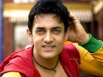 Today Mr Perfectionist Aamir Khan S Birthday