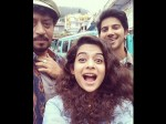 Dulquer Salmaan S Tweet About Bollywood Actor Irrfan Khan S Rare Disease