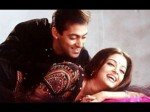 Salman Khan Aishwarya Rai Affair Love Story Or Tale Abuse Harassment