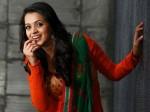 Kannada Producer Gives Udaval Gift Bhavana