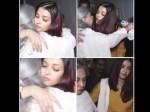 Aishwarya Rai Bachchan S Sweet Gesture Jaya Bachchan Will Pu