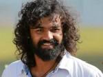 Pranav Mohanlal Turns Romantic Hero His Next With Arun Gopy