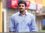 Prabhas Goes Down On His Knees For This Special Person