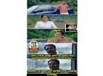 Mammootty Mohanlal Fans Trolls Viral In Social Media