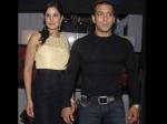Salman Khan Katrina Sipped Coffee From Same Mug