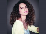 Kangana Ranaut Reveals About Her Love Relationships