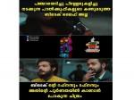 Asif Ali S Btech Teaser Trolls Viral