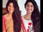 Naga Shaurya Avoiding Sai Pallavi Skips Kanam Event