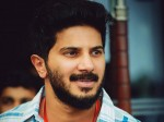 Dulquer Salmaan S Latest Facebook Viral