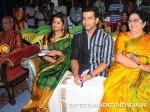 Sidhu Panakkal About Mallika Sukumaran Prithviraj Lambhorgini