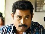 Suraj Venjaramoodu Apologised Fo His Facebook Post About League