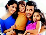 Prarthana Indrajith Latest Song Getting Viral