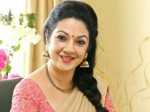 Shanthi Krishna Song Kuttanadan Marpappa Movie