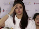 Aishwarya Rai Admits She Rejected These Two Iconic Films