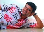 Ramesh Pisharody Revealed Surprise