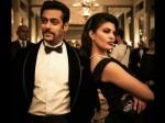 Race 3 Interesting Facts About The Salman Khan Starrer